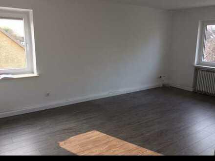 Helle 3 Zimmer Wohnung in Kattenesch