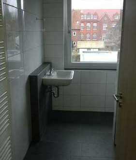 Neuwertige 2-Zimmer-Wohnung mit Balkon in Ahaus