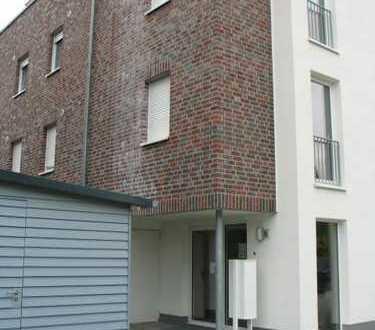 Neuwertige 2-Zimmer-Terrassenwohnung in Korschenbroich-Kleinenbroich