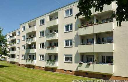 Gemütliche Wohnung nahe Tiergarten (M-30559-Fre12)