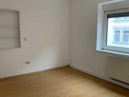 Zimmer in neu gegründeter WG in Bad Cannstatt