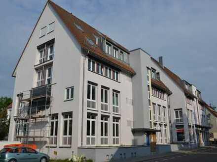 Großzügige modern gestaltete 4-Zimmer-Wohnung