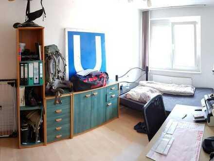 Zimmer in 2er WG