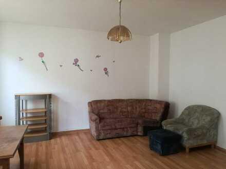 3-Raum-Wohnung in Plauen /Vogtland
