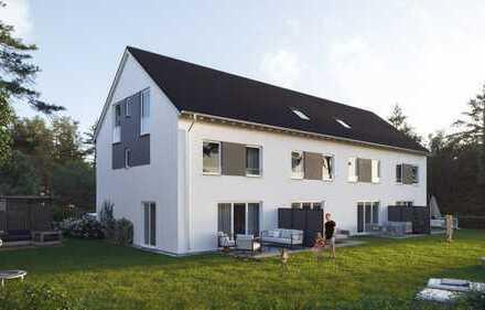 01.04. Projektvorstellung Schickes Doppelhaus in Landau in der Pfalz *NEUBAU*SCHLÜSSELFERTIG*