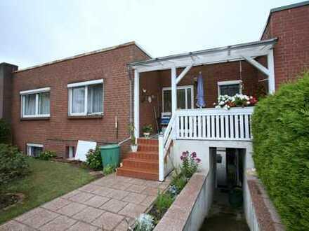 Geräumiges Wohnhaus Nähe Schwerin