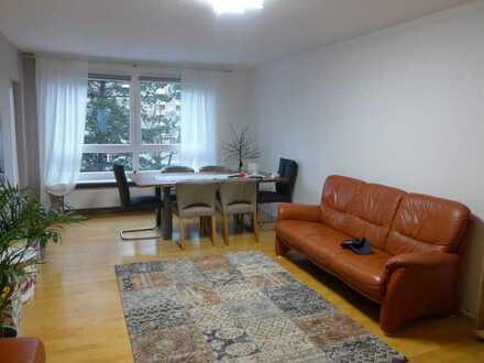 TOP 3 Zimmer zum Wohlfühlen - ETW in Darmstadt, Kranichstein