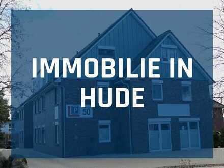 Investoren Immobilie (775m2+voll unterkellert)