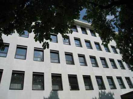 *Liebertz Real Estate* Hochwertige Bürofläche in Bahnhofsnähe, provisionsfrei!