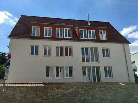 Wunderschöne Wohnung am Westerberg - Erstbezug