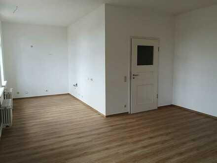 gemütliche 1-Raum-Wohnung in Plauen zu vermieten