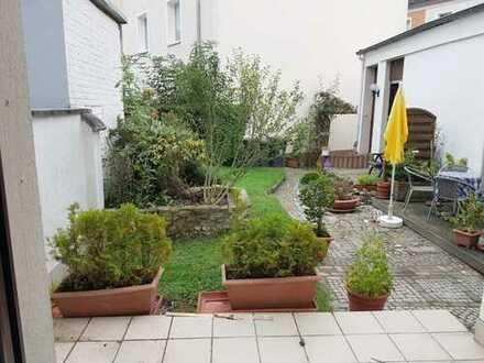 Single Appartement in Bochum Langendreer