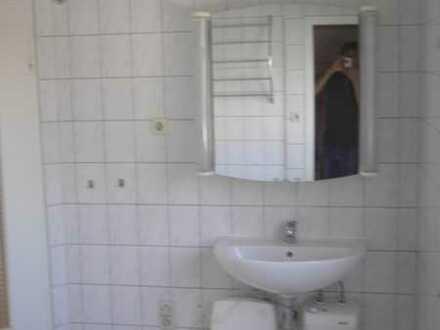 2Er WG / 18qm Zimmer / 3 Zimmer Wohnung