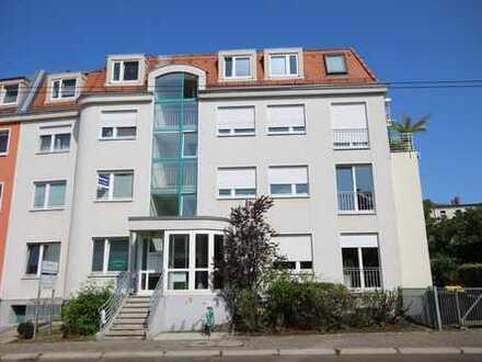 Hell und kompakt...Ihr neues Büro in Friedrichshagen!