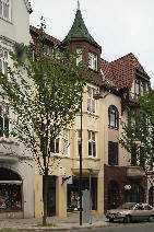 Schöner Laden in der Mitte Bremen Nords