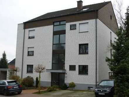 sehr schönes Mehrfamilienhaus mit 6 EH zu verkaufen