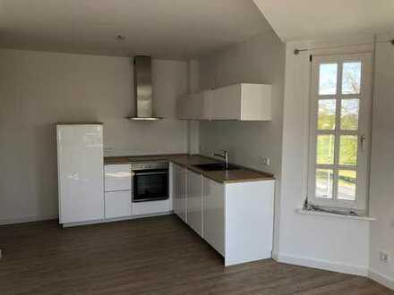 Moderne 3-Zimmer-Wohnung in Gifhorn
