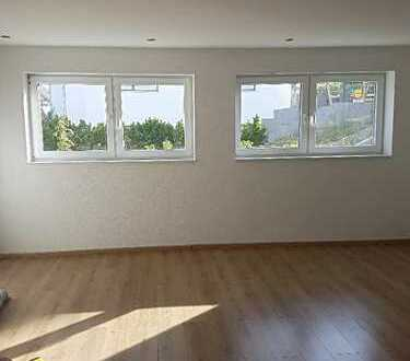 Neuwertige 3-Zimmer-Wohnung mit EBK in Neckarsulm zu vermieten