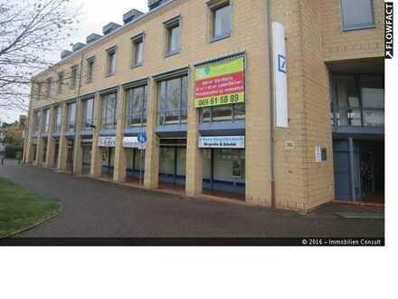 """308 m² Büroflächen """"Provisionsfrei"""" in Dietzenbach zu vermieten"""