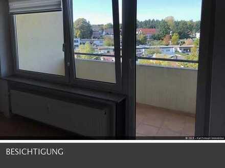komplett neu renovierte Wohnung 3 ZKB Balkon in schöner Lage in St.Ingbert-Saar