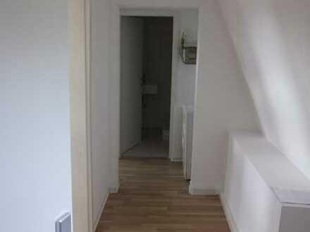 ++2 Wohnungen++1 ZKB komplett renoviert++2 ZKB teilrenoviert++provisionsfrei