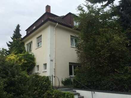 Attraktive, vollständig renovierte 5-Zimmer-Wohnung zur Miete in Ludwigshafen/Nähe BASF