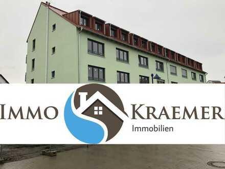 """""""Modernes, attraktives Wohnen"""" 3 Zimmer-Wohnung Erstbezug/Neubau in Top-Lage zu vermieten"""