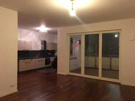 Bild_Schöne, geräumige zwei Zimmer Wohnung in Berlin, Charlottenburg