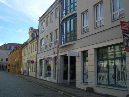 Büro- und Praxisräume im Quartier am Schloßkirchplatz, Zentrum
