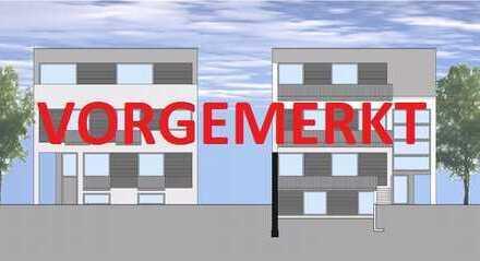 Voj Immobilien: 11 Studentenlofts, Neubauerstbezug