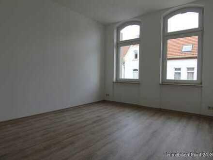 Kleine 2 Zimmer Wohnung mit EBK am Rande der Altstadt