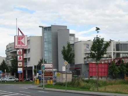 PKW-Stellplatz in Dresden zu vermieten!