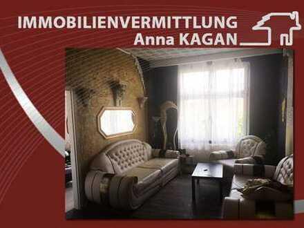 Reserviert!!! Kapitalanlage! Vermietete 2 Zimmerwohnung am Dortmunder Hafen