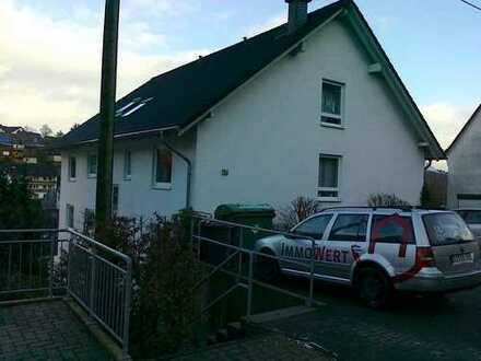 STUDENTEN AUFGEPASST, Gemütliches Appartement in Geisweid