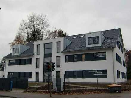 Erstbezug über 2 Etagen - 51 m² +19 m² Maisonette und Tiefgarage