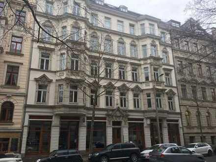 1.529 €, 139 m², 4 Zimmer