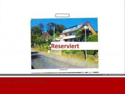Erstklassiges familiengeführtes Hotel - Garni in 24306 Plön