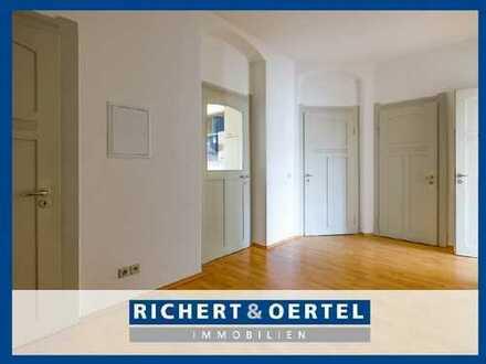 www.r-o.de +++ Kapitalanlage in Striesen