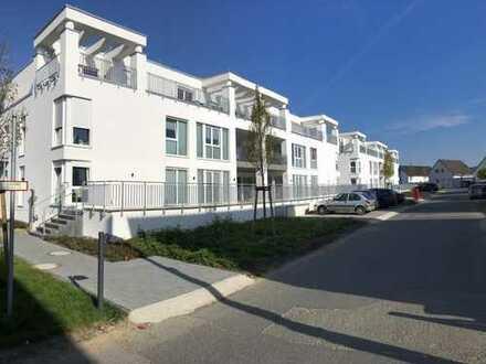 Senioren-Penthousewohnung in Dortmund Brechten