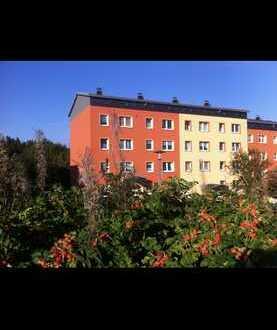 TOP 3-Raum-EG-Wohnung mit EBK in Oberhof