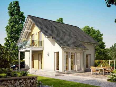 Traumhaus in Flehingen