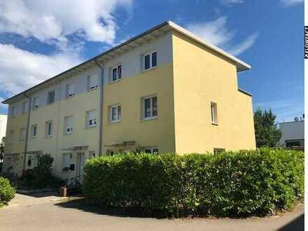 Zum Verkauf: familienfreundliches Reihenendhaus auf Erbpacht-Grundstück in FR-St. Georgen