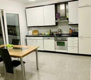 800 €, 67 m², 2 Zimmer