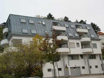 Heidenheim, sonnige u. zentrale Lage WE 5