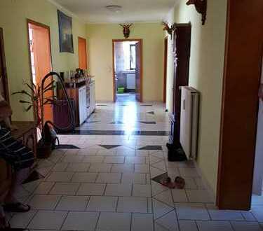 Günstige, gepflegte 5-Zimmer-Wohnung in Eitorf