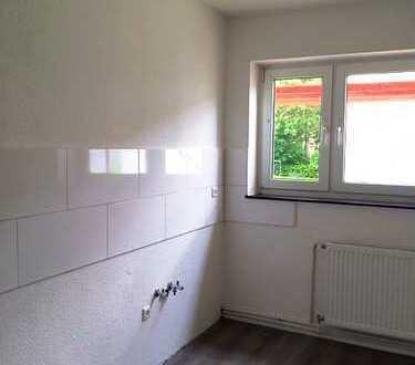 freundliche 2 Zimmerwohnung in Burbach mit Balkon