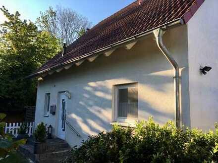 Einfamilienhaus in Vechelde Groß Gleidingen von privat sofort frei