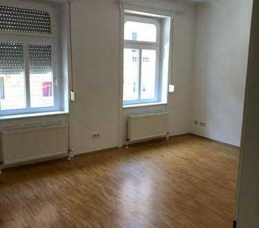 3-Zimmer-Wohnung mit EBK im Stuttgarter Westen