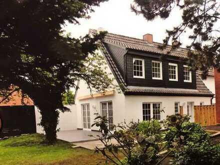 Schönes Haus mit sechs Zimmern in Coesfeld (Kreis), Ascheberg