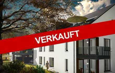 Wohnenswert Lebenswert Friolzheim ! 16 Moderne 2-4 Zimmerwohnungen Schlüsselfertig